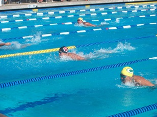 sports_swimming2