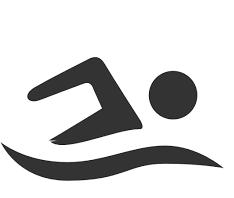 swim-icon